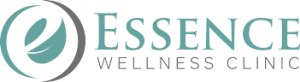 Essence Wellness logo