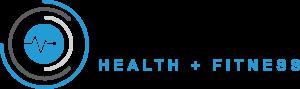 Barr Health logo