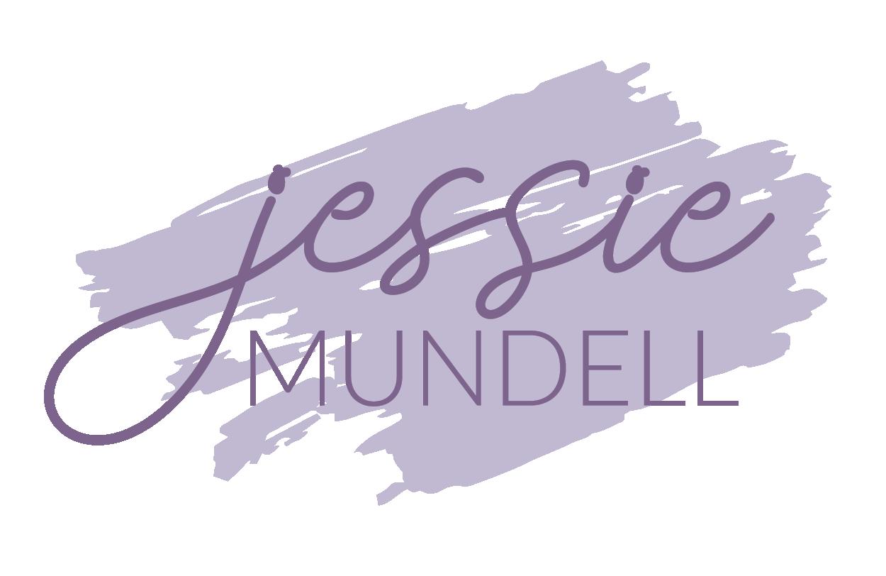 Jessie Mundell logo