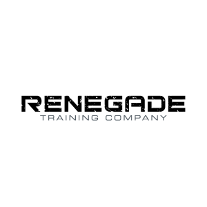 Renegade Training YYC logo