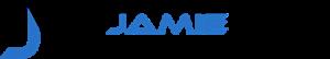 Jamie Mac Fitness Logo