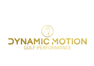 Dynamic Motion Golf