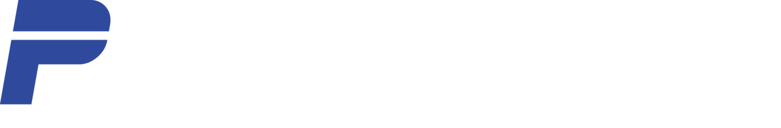 Platinum Supplements logo